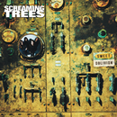 Sweet Oblivion (Expanded Edition)/Screaming Trees