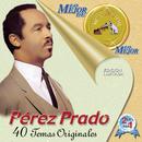 Lo Mejor De .../Pérez Prado