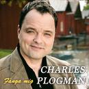 Fånga mig (-Jalat alta-)/Charles Plogman