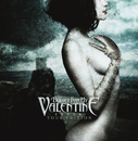 Fever (Tour Edition)/Bullet For My Valentine