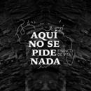Aquí No Se Pide Nada/Franco de Vita