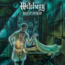 A Paler Shade of Death (Remastered 2019)/Witchery