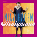 Honigmann/Nina Hagen