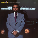 "Love Theme from ""The Godfather""/Hugo Montenegro"