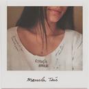 Coração Humano/Marcela Tais