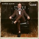 Masini +1 | 30th Anniversary/Marco Masini