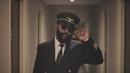 Flight School feat.Sjava/K.O