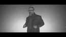 Il confronto (Official Video - Sanremo 2020)/Marco Masini