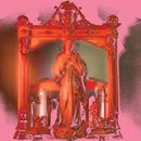 Raising Hell (The Wild Remix)/Ke$ha