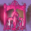 Raising Hell (Pink Panda Remix) feat.Big Freedia/Ke$ha