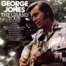 The Grand Tour/George Jones