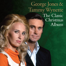 The Classic Christmas Album/George Jones & Tammy Wynette