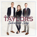 Salvation's Song/The Taylors