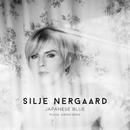 Japanese Blue/Silje Nergaard