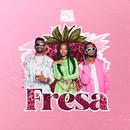 Fresa/ChocQuibTown