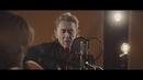 Jetzt! (Songpoeten Session)/Peter Maffay