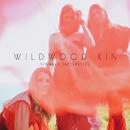 Signals (Acoustic)/Wildwood Kin