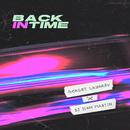 Back In Time (feat. DJ Ivan Martin) feat.DJ Ivan Martin/Sergey Lazarev