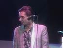 Without You (Wiener Festwochen Konzert, 15.05.1985) (Live)/Falco