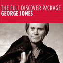 The Full Discover Package/George Jones