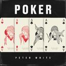 Poker/Peter White