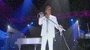 Canzone Per Te - Roberto Carlos em Las Vegas (Ao vivo)/Roberto Carlos