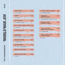 World War Joy (Japan Edition)/The Chainsmokers