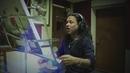 Thaaimadiyil (Lyric Video)/Ilaiyaraaja