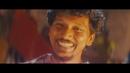 Naa Kaakinaada (Tamil Lyric Video)/SS Thaman