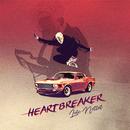 Heartbreaker/Loïc Nottet