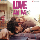 Love Aaj Kal (Original Motion Picture Soundtrack)/Pritam