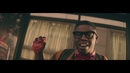 All I Want (Official Video) feat.Jacquees/Blac Youngsta