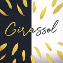Girassol (R&B Version) (Playback)/Priscilla Alcantara