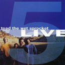 5 Live/Toad The Wet Sprocket