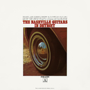 The Nashville Guitars In Detroit/The Nashville Guitars