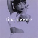Tina Moore/Tina Moore