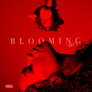 BLOOMING VOL. 1/Kodie Shane