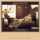 A Collection Greatest Hits...And More/Barbra Streisand