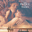 The Prince Of Tides: Original Motion Picture Soundtrack/Original Soundtrack