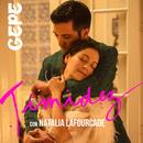 Timidez feat.Natalia Lafourcade/Gepe