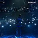 Live 2019/Tim Bendzko