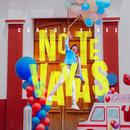 No Te Vayas/Carlos Vives