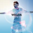 Starlite (Remixes)/Christophe Willem