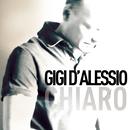 Chiaro/Gigi D'Alessio