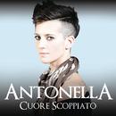 Cuore scoppiato (X Factor 2011)/Antonella Lo Coco