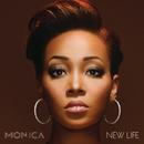 New Life (Deluxe Version)/Monica