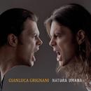 Natura Umana/Gianluca Grignani