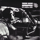 Hiphopper/Thomas Rusiak