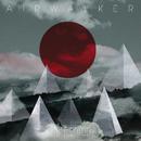 Air Walker feat.Diva Ice/Mt Eden