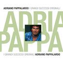 Adriano Pappalardo/Adriano Pappalardo